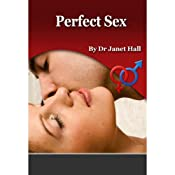 Perfect Sex (Hypnosis) | [Janet Hall]
