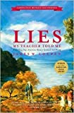 Lies My Teacher Told Me Publisher: New Press; Revised Edition