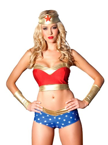 be wicked womens bedroom costume heavenly heroine dealtrend