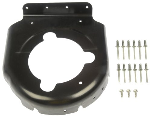 Replacement Strut Tower Caps : Dorman strut tower repair cap kit carsolut