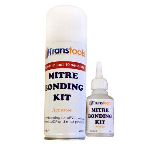 transtools-mitre-bonding-system-kit-superglue-and-activator
