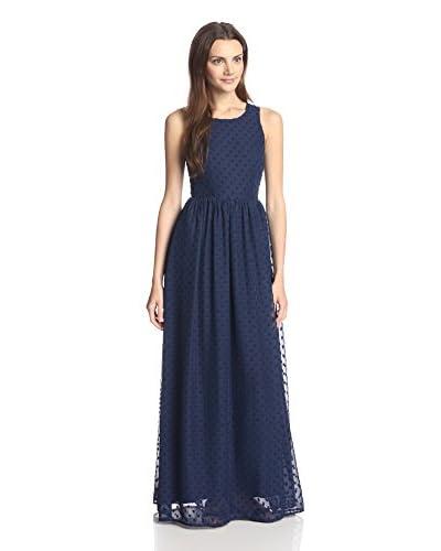 JB by Julie Brown Women's Madison Maxi Dress