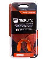 Makura Ignis Pro Mouthguard