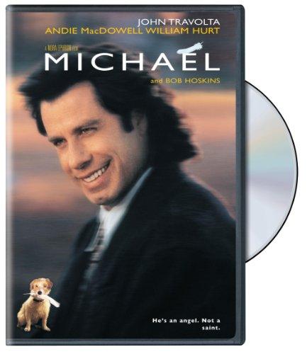 michael-keep-case-packaging