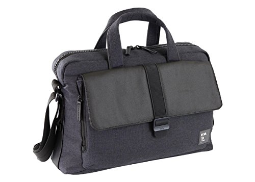 nava-courier-line-laptop-briefcase-with-two-handles-and-adjustable-removable-shoulder-strap