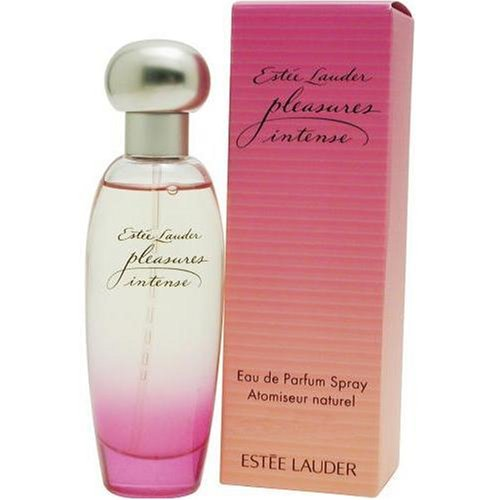 Estee Lauder Pleasures Intense EDP 100ml