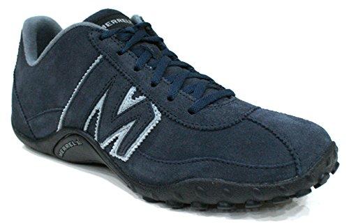 Merrel Sneaker Uomo Sprint Blast Navy Marine_45