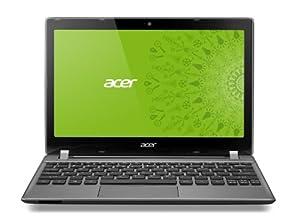 Acer Aspire V5-171-6675 11.6-Inch Laptop (Silver)