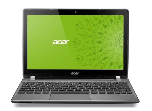 Acer Aspire V5-171-9661 11.6-Inch Laptop (Silky