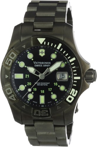 Victorinox-Swiss-Army-Mens-241429-Dive-Master-500-Black-Ice-Black-Dial-Watch