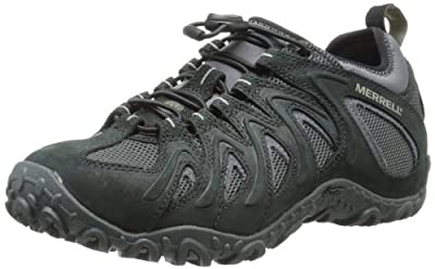 Merrell Men's Chameleon 4 Stretch Hiking Shoe