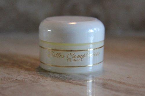 1% Retin A Cream Retinol, Age Skin Spots, Skin