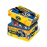 Batman Big Box Set [DVD]