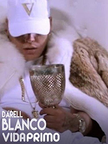 Darell