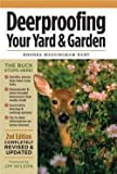 img - for Rhonda Massingham Hart: Deerproofing Your Yard & Garden (Paperback - Revised Ed.); 2005 Edition book / textbook / text book