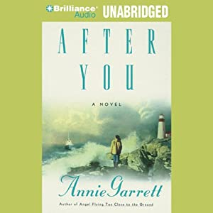 After You | [Annie Garrett]