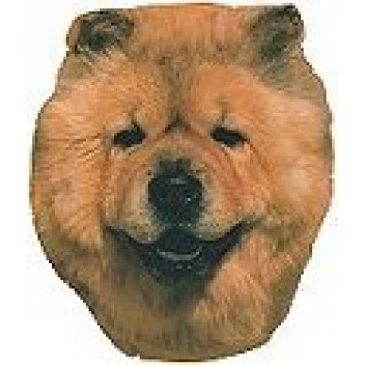 chow-chow-sticker-decal