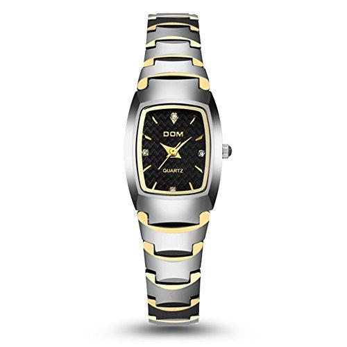 lamiera-di-acciaio-di-tungsteno-per-impermeabilizzazioni-fashion-bracelet-quartz-watch-ladies-fashio