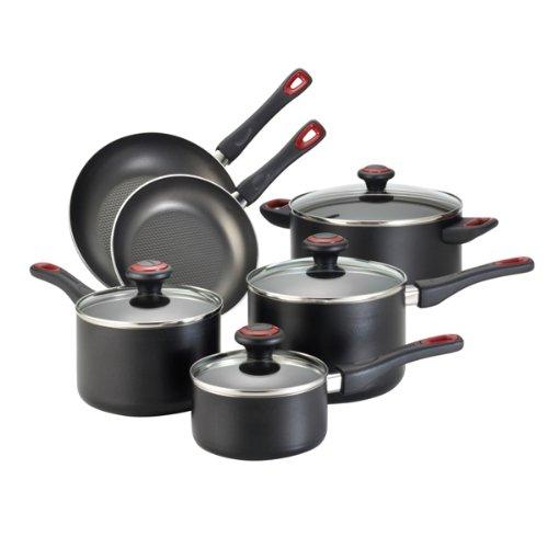 #! Discount Cookware Sets – Farberware High Performance ...