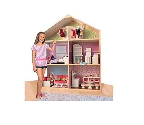 dollie-me-doll-house-by-wicked-cool-toys