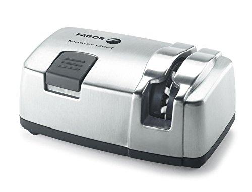 Fagor-Master-Chef-AFC-2006X-Afilador-de-cuchillos-elctrico-40-W-330-rpm-acero-inoxidable