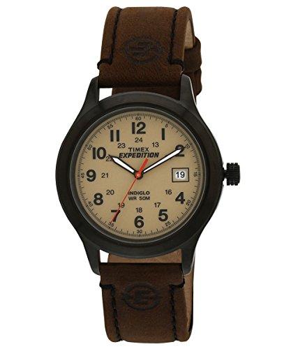 Timex T49955