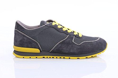 zapatos-tods-para-hombre-hombre-talla-5