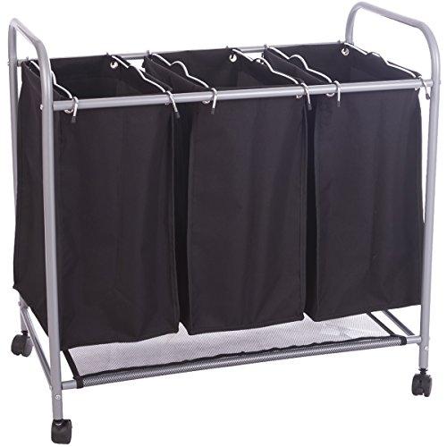 dxp-cestos-para-la-colada-con-3-compartimentos-ruedas-carrito-de-lavanderia-wy01s