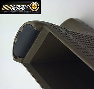 ILMG-0083 Grip Plug for GEN4 Glock 26 27 33 39