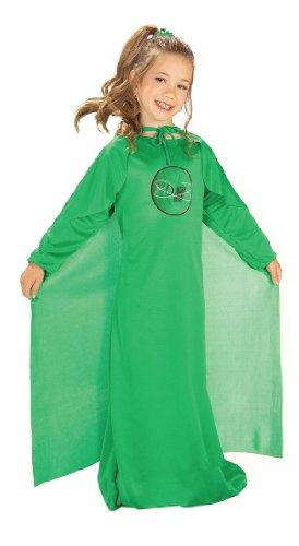 Girls (Dreidel Costumes)