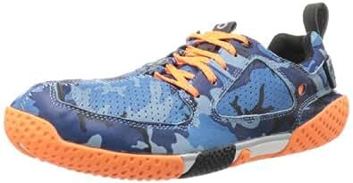 Buy Skora Shoes Online India
