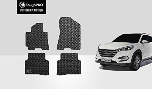 toughpro-hyundai-tucson-floor-mats-set-all-weather-heavy-duty-black-rubber-2016-2017
