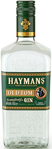 Haymans-Old-Tom-Gin-The-Distinguished-Gin-of-the-Victorian-Era