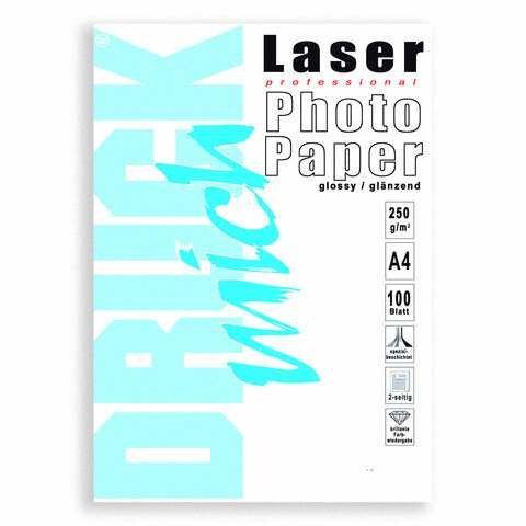 laserdrucker fotopapier preisvergleiche erfahrungsberichte und kauf bei nextag. Black Bedroom Furniture Sets. Home Design Ideas