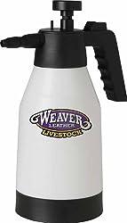 Weaver Leather Pump Sprayer