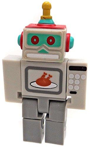 Buy Spybot Now!