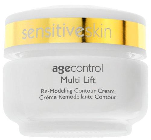 Declaré Age Control femme/women, Multi Lift, 1er Pack (1 x 50 g) thumbnail