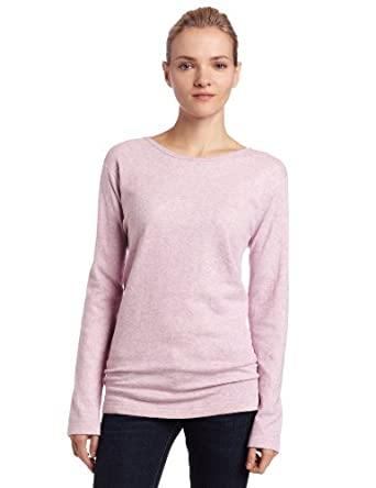 Buy Duofold Ladies Midweight Long Sleeve 2 Layer Crew by Duofold