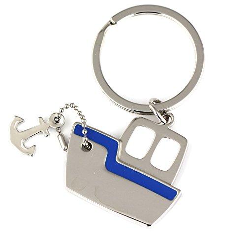 Flip Flop Keychain front-1058015