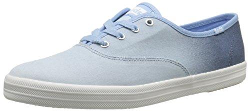 keds-womens-champion-ombre-fashion-sneaker-blue-7-m-us