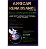img - for [ [ [ African Renaissance June/July 2004 [ AFRICAN RENAISSANCE JUNE/JULY 2004 BY Adibe, Jideofor Patrick ( Author ) Jul-01-2006[ AFRICAN RENAISSANCE JUNE/JULY 2004 [ AFRICAN RENAISSANCE JUNE/JULY 2004 BY ADIBE, JIDEOFOR PATRICK ( AUTHOR ) JUL-01-2006 ] By Adibe, Jideofor Patrick ( Author )Jul-01-2006 Paperback book / textbook / text book
