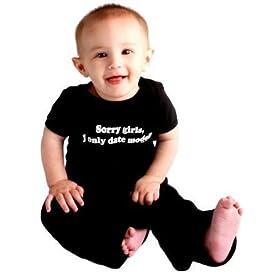 مدل لباس نوزاد