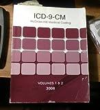 McGraw-Hill Medical Coding: ICD-9-CM