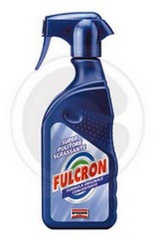 AREXONS SGRASSANTE FULCRON ML 500 PZ 24