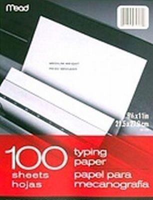 mead-papier-machine-216-mm-x-279-mm-100-feuilles-ensemble-de-6