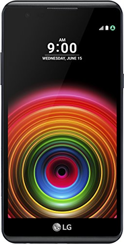 lg-x-power-smartphone-135-cm-53-zoll-display-16-gb-speicher-android-60-titan