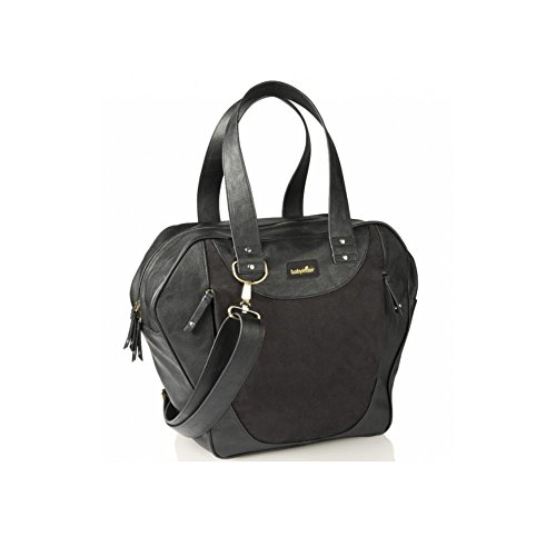 Babymoov City Bag, Black
