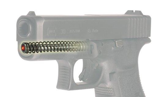 lasermax-guide-rod-laser-sight-for-glock-29-29sf-30-30sf-fit-gen-1-3-glocks-by-lasermax