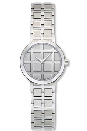 MOVADO Watch:Movado Women's 605767 Modo Watch Images