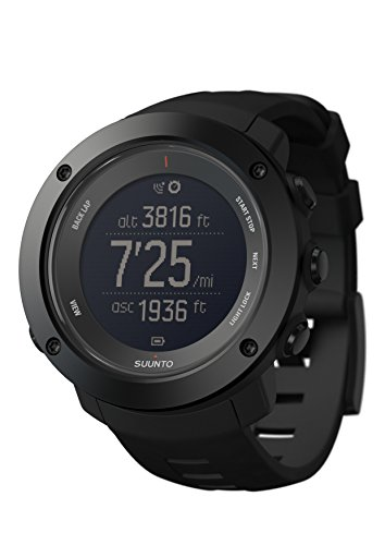 Suunto-Ambit3-Vertical-Running-GPS-Unit-Black